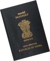 Passport offices in select cities to be open on the weekend