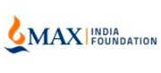 Max India Foundation raises INR 7 million for underprivileged cancer patients